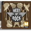 Best Of Rock CD1 - Prelistening