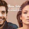 Alvaro Soler Ft Jennifer Lopez - Bajo El Mismo Sol ( IVAN SUEL EDIT )