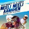 Neeli-Neeli-Ankhen-Deep-Money