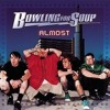 Bowling For Soup - Almost (guitar cover)