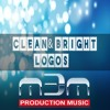 Tender Logo 2 [Royalty Free Music] (Preview)