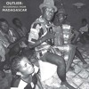 Outlier: Recordings From Madagascar (Excerpts)