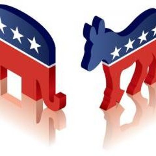 What Impact Will New Hampshire Results Have on Both Races?