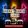 Power Electro Logo [Royalty Free Music] (Preview)