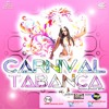 CARNIVAL TABANCA 2 TRINIDAD 2016