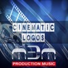 Orchestral Cinematic Logo 1 [Royalty Free Music] (Preview)