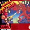 Super Metroid Opening .:Synthesized String Orchestra:.