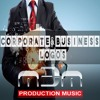 Corporate Logo [Royalty Free Music] (Preview)
