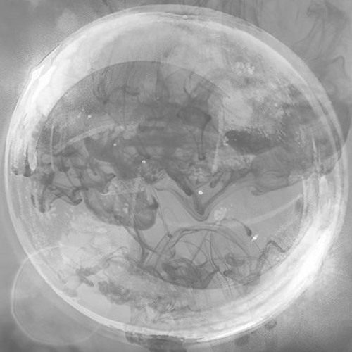Pale Into Insignificance (demo)