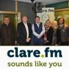 Clare FM - Morning Focus Election Debate 2 - Feb 9th