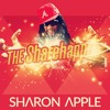 Share The Love VS Drink (Sharon Apple MashUp) - Lil Jon Feat. J Soul Brothers