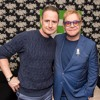 Elton John talks about his love for sad songs and Bernie Taupin