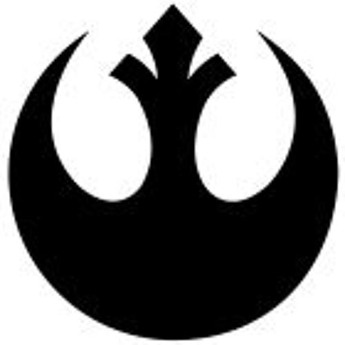 Star Wars Paura