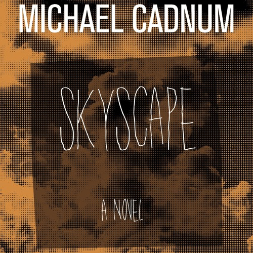 Skyscape by Michael Cadnum, Narrated Peter Berkrot