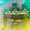 Rayda Ft. Joan & Oneall - Ella Es Mi Cinderella (Yeray Lopez & Josan Rodriguez Remix)