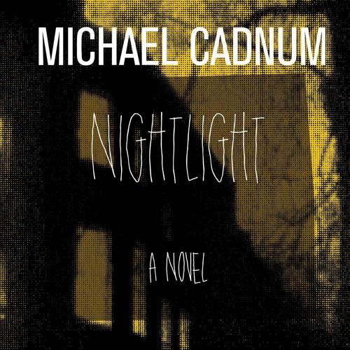 Nightlight by Michael Cadnum, Narrated Ray Porter