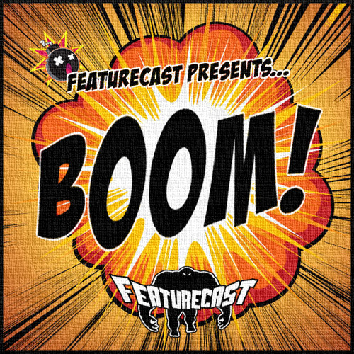 featurecast boom by featurecast free listening on soundcloud