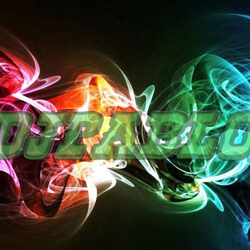 Funk Proibidão  - Mc Th - Putaria Pras Meninas -  - DjPablo MG