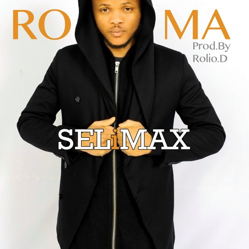 SELIMAX - ROMA