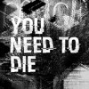 [GENRE-SHUFFLE 3] YOu NeEd tO dIE