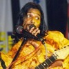 Umurah Thiya Namuga - Ali Rameez ( Official )