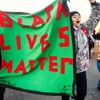 We Endorse No One: Black Lives Matter & the 2016 Presidential Race
