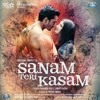 Kheech Meri Photo Song - Sanam Teri Kasam   Harshvardhan, Mawra