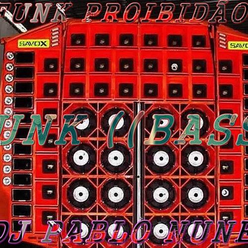 SOM RACHA DE 2013 BAIXAR AUTOMOTIVO CD DE