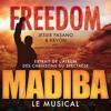 MADIBA LE MUSICAL • Freedom (Madiba) Version Radio