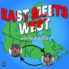 East Meets West 15 -  Laden with Symbolism, and not Reality
