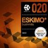 Eskimo - Bushmills  (Gunnar Stiller Remix) mp3