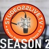 Episode#32 - THE NEW SEASON TWO OF STUDEO22LIVE.TV PODCAST