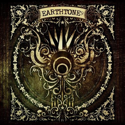 Earthtone9 - Sea Of Blades (DJ Force X Remix)