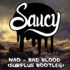 Nao - Bad Blood (Surpus Bootleg)