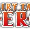 -Fairy Tail Ending 22-Landscape