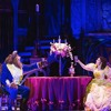 AMB THEATRE  #45 3D Theatricals presents : Beauty and The Beast The Musical in Fullerton - Podcast