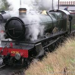 Einder Express (#5p 110 192)