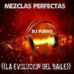 CANTEMOS BAILEMOS EN EL CARNAVAL - DELFIN - RMX DJ FUEGO