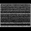 NODE801: 9 - 16 - Digital - G1000A