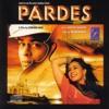 Do Dil Mil Rahe Hai - Pardes - Kumar Sanu (Cover)