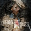 Angie Stone - I Wish I Didnt Miss You (Kaldera Edit) FREE DOWNLOAD