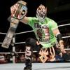 Episode 5 - WWE US Champion Kalisto.mp3