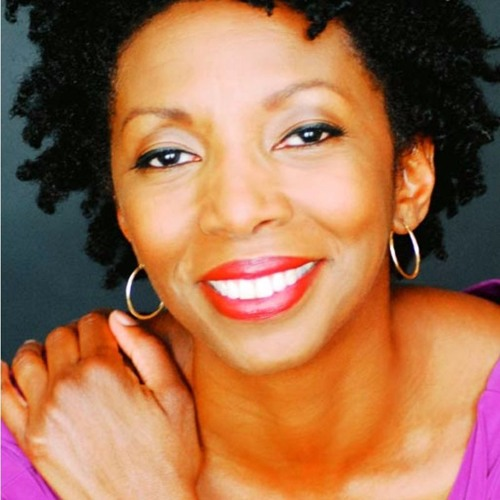 Sharon Washington is back on stage in DOT at the Vineyard Theater.