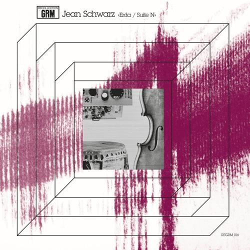 Editions mego soundcloud downloader