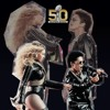 Uptown Funk vs Formation - Bruno Mars & Beyoncé (SB 50 halftime show)