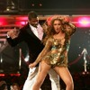 Beyonce/Usher