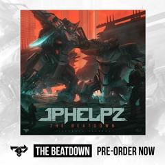 Datsik - Scum (JPhelpz Remix) [Free Download]
