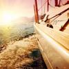 Rod Stewart - Sailing ( CURLY Deep-House Bootleg)
