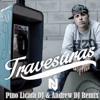 Nicky Jam - Travesuras Pino Licata DJ & Andrew DJ Remix