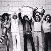 Elwood's Radio Teaser: The Blues of Aerosmith
